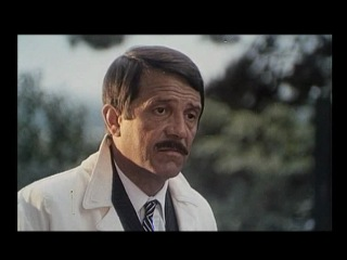 ��������� ����� ���� ������ / Maratonci Trce Pocasni Krug (1982)