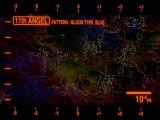 [NBFO] Евангелион Нового Поколения | Neon Genesis Evangelion - 13 Серия